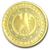 Germany Euro Gold Coins