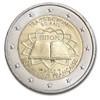 France 2 Euro Coins