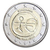 Netherlands 2 Euro Coins
